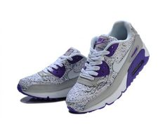 the best attitude fc874 2e8dc Best Discount Nike Air Max 90 Hyperfuse on Sale Purple White Women Shoes  Hot Sale, New Nike 90 Air Max Online