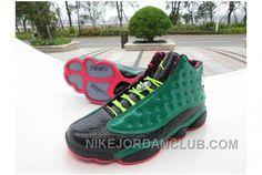 http://www.nikejordanclub.com/air-jordan-retro-xiii-13-he-got-game-girls-gs-grey-shoes.html AIR JORDAN RETRO XIII 13 HE GOT GAME GIRLS GS GREY SHOES Only $80.00 , Free Shipping!