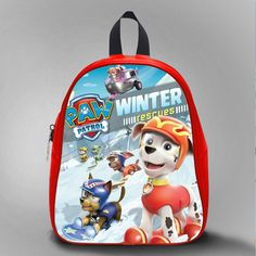Description Bag - School (Backpack)           1de6e3b3983c3