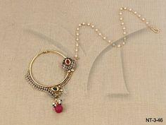NT-3-46    Goodwin Nath Jewellery