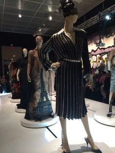 Collections by Jean Paul Gaultier