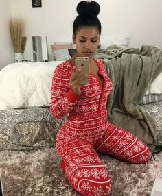 Cute Lazy Outfits, Curvy Girl Outfits, Cute Swag Outfits, Chill Outfits, Pajama Party Outfit, Sleepover Outfit, Pajama Outfits, Teen Outfits, Cute Pjs