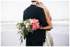 Simply Sarah Photography, wedding unveiled feature, destin, beach wedding, gold dress, sparkly, unique wedding dresses, unique wedding, florida wedding photographer, love, southern wedding photographer,