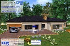 RDM5 House Plan No W2123