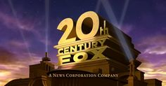 20th Century Fox is looking for an associate finance manager in Los Angeles #film