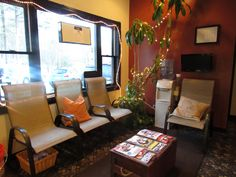 tan spray tan tanning beauty Jaffrey NH New Hampshire salon