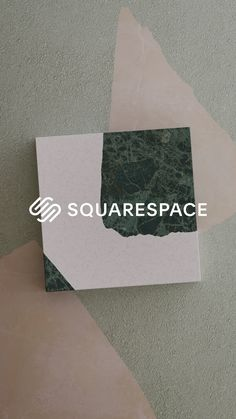 At the start of it, the website is the brand. Learn how Robin Grasby uses Squarespace to build his business. Making Incomes from online & affiliate marketing Web Design, Graphic Design, Logo Design, Foyer Decorating, Home Room Design, Graduation Announcements, Motion Design, Candle Making, Quilting Designs