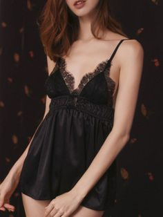 Milanoo new arrivals 2019 - Milanoo.com Sexy Lingerie, Corset, Backless, Sexy Women, Street Style, Casual Summer, Formal Dresses, Black, Fashion