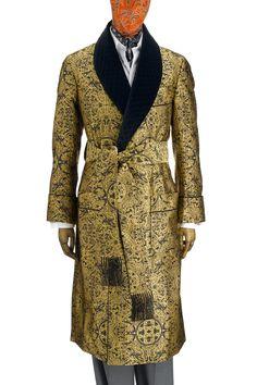 15 Best Robes images  79c41ef44