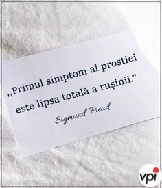 Sigmund Freud, Wisdom, Cards Against Humanity, Words, Quotes, Life, Quotations, Quote, Shut Up Quotes