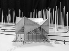 RECONSTRUCTION OF MARINE MUSEUM OFFICE BUILDING ( Lithuania ) -...