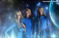 Mira of the Pleiadian High Council via Valerie Donner, January 2019 – Sananda Nordic Aliens, Garder La Foi, Rules And Laws, The Pleiades, The Dark One, Delta Force, Archangel Michael, Old Quotes, Set You Free