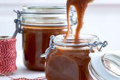 Unser beliebtes Rezept für Karamellcreme und mehr als 55.000 weitere kostenlose Rezepte auf LECKER.de.