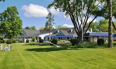Stay at The Lodge at Leathem Smith in Sturgeon Bay, WI, with Dates into September