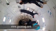 ZG Marketing Video
