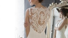 Coming to Bridal Allure - Wedding Boutique - Bridal Allure