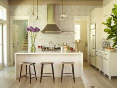 See more of Angie Hranowsky's Coastal Living Idea Home on 1stdibs