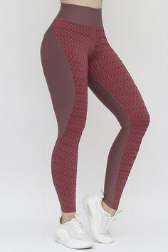 77d509da0893fb Linea ELITE, diseñada con fibras especiales en combinación con suplex-neopreno,  textil inteligente