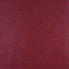 The K8914 MAROON upholstery fabric by KOVI Fabrics features Distressed, Leather Grain, Plain or Solid pattern and Burgundy or Red or Rust as its colors. It is a Vinyl type of upholstery fabric and it is made of 100% Virgin Vinyl, 28Oz. material. It is rated Exceeds 35,000 Double Rubs (Heavy Duty) which makes this upholstery fabric ideal for residential, commercial and hospitality upholstery projects. This is 54 inches wide and is sold by the yard in 0.25 yard increments/roll.Call…