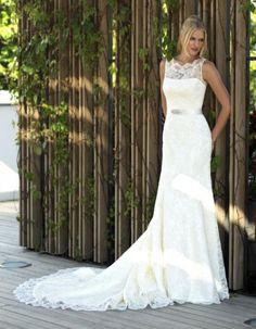 ali agusta jones wedding dresses