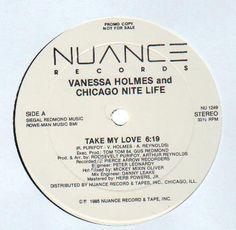Funk-Disco-Soul-Groove-Rap: Vaughan Mason & Crew - Bounce, Rock, Skate And Rol...