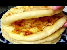 Hot Dog Buns, Bakery, Cooking, Ethnic Recipes, Pains, Tortillas, Food, Youtube, Breads