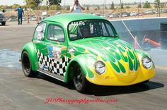 Camper Van, Bugs, Volkswagen Beetles, Classic, Car, Vehicles, Envy, Vw Beetles, Derby