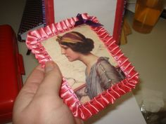 Aurora da minha vida: Caderno para Luiza!
