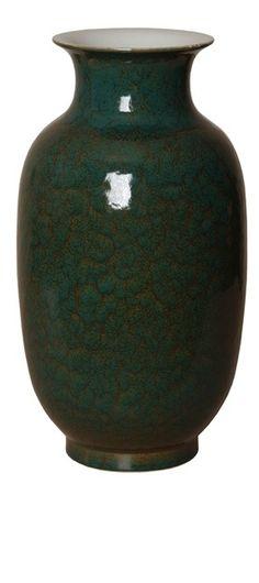 33 Best Green Images On Pinterest In 2018 Green Vase Glass Vase