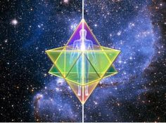 The Maharic Shield is the Foundation Technique for all other energy work for building bio-energetic field integrity and accele...