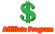 Discover a hidden top paying unsaturated program guaranteed to bring in the big bucks. Free information.