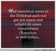 Whatsapp Status Liebesspruche Liebesgedichte Whatsapp Status Spruche Pinterest Art Quotes Quotes And Chalkboard Quotes