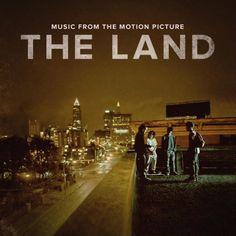 Nas & Erykah Badu – This Bitter Land