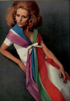 1968 Lanvin