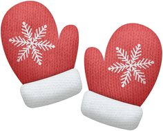 "Photo from album ""Snowman"" on Yandex. Winter Clipart, Christmas Clipart, Christmas Gift Tags, Christmas Snowman, Christmas Greetings, Christmas Hats, Christmas Images, Christmas Stockings, Funny Snowman"