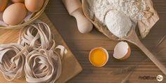 Grand classique de la cuisine italienne largement adoptée en France, les pâtes sont un de nos ingrédients favoris. Faciles à cuisiner, elles s'adaptent à vos envies et se dégustent aussi bien avec des légumes que du boeuf ou du fromage. Que vous les...