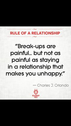 Real Life Quotes Pinmaria Quinones On Quotes  Pinterest