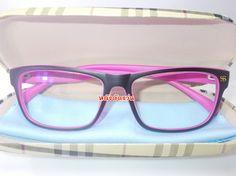 จำหน่ายขายแว่นตาและนาฬิกา#กรอบแว่นสายตา rayban pantipราคา rayban ของแท้#เลนส์ราคาถูก คุณภาพดี#แว่นสายตา 2013 ตัดแว่นตาราคาถูกระบบออนไลน์ รีวิวลูกค้าhttp://www.facebook.com/superoptical กรอบแว่นพร้อมเลนส์ ลดสูงสุด90% เลือกซื้อได้ที่ http://www.lazada.co.th/superopticalz/รับสมัครตัวแทนจำหน่าย แว่นตาและนาฬิกา  ไม่เสียค่าสมัคร รายได้ดี(รับจำนวนจำกัดจ้า) สอบถามข้อมูล line  : superoptical
