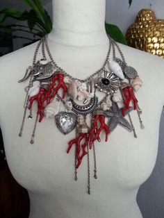 Bijoux d'epoca roma