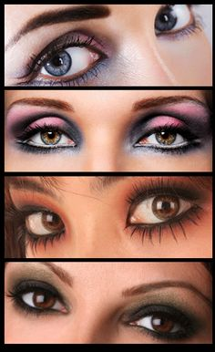Pencil Me In Cosmetics is a leading eyeliner pencils provider who offers quality & healthy cosmetics eyeliner pencils for your gorgeous eyes to give tremendous look.