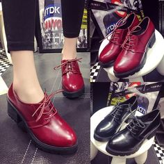 >>>Low Price GuaranteeBotas femininas flats ankle boots brand spring short boots lace-up shoes women british style martin work boots 4.5cm heelBotas femininas flats ankle boots brand spring short boots lace-up shoes women british style martin work boots 4.5cm heelLow Price...Cleck Hot Deals >>> http://id453972681.cloudns.hopto.me/32656083915.html images