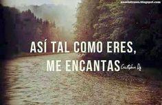 Las Cositas de Beach & eau: LOVE::::::::::::::LOVE::::::::::::::::::::::LOVE::...