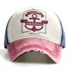 Gorra de béisbol hombres sombrero de verano para las mujeres hombres  Snapback gorras casquillo de las f8ab90374e3