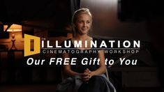 The Hurlbut Academy is helping you spend these long lockdown days with the release of the Illumination Experience Workshop, for free. Color Checker, Hollywood Lights, Must Have Tools, Film Studies, Pre Production, Could Play, Can Lights, Lighting Solutions, Feature Film