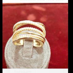 14ayar 5.95gr 750₺ #yüzük #nevşehir #jewelry #jewels #jewel #TagsForLikes #fashion #gems #gem #gemstone #bling #stones #stone #trendy #accessories #love #crystals #beautiful #ootd #style #fashionista #accessory #instajewelry #stylish #cute #jewelrygram @TagsForLikes #fashionjewelry