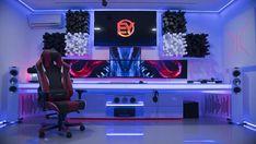 Last post of my setup of Last 2 were shutdown : battlestations Best Gaming Setup, Gamer Setup, Gaming Room Setup, Gaming Desk, Computer Setup, Gaming Rooms, Setup Desk, Office Setup, Pc Setup