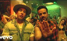 Reggaeton MIX 2017 Lo Màs Nuevo 7 Luis Fonsi, Daddy Yankee, CNCO, Maluma, J Balvin, Ozuna