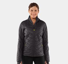 Women's UA Storm Rivalry Jacket | 1231725 | Under Armour US