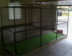 Excellent Indoor Dog Kennels 16 Il Fullxfull 1119826354 8un9 ...