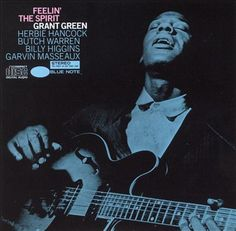 blue note records -